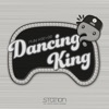 Dancing King - Single, Yu Jae Seok & EXO