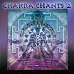 Earth Tones (Base Chakra) [feat. Sarah Benson & Andi Goldman]