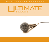 Let Them See You (As Made Popular By Jj Weeks Band) [Performance Track]   EP-Ultimate Tracks