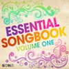 Essential Songbook, Vol. 1 ジャケット写真