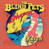 The Blind Pets