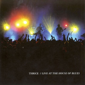 Live At the House of Blues Mp3 Download