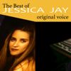 The Best of Jessica Jay - Jessica Jay