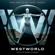 Westworld: Season 1 (Music from the HBO® Series) - Ramin Djawadi