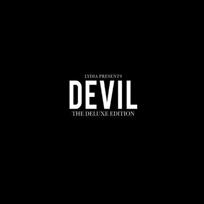Devil (Deluxe) - Lydia