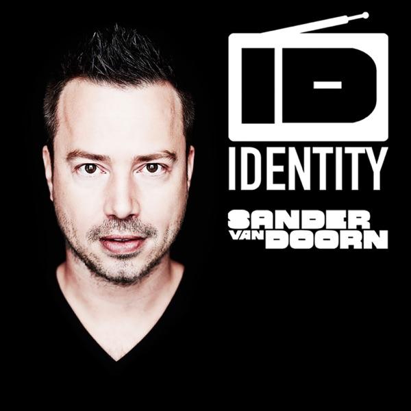 Sander van Doorn - Identity