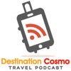 Destination Cosmo Travel Podcast HD: Rick Steves Europe like Video Podcast, We Bring You to Beautiful Places in HD!