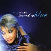 Nancy Wilson - Taking a Chance on Love