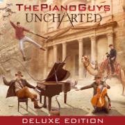 A Sky Full of Stars - The Piano Guys - The Piano Guys