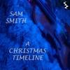 Descargar Tonos De Llamada de Sam Smith