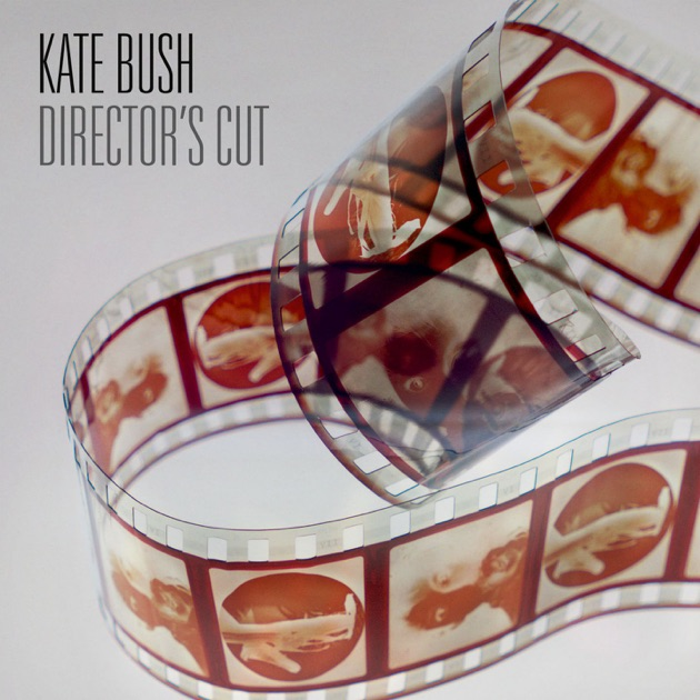 ‎The Whole Story by Kate Bush