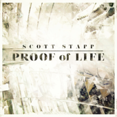 New Day Coming - Scott Stapp