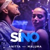Sí o no feat Maluma Single