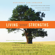 Albert L. Winseman DMin, Donald O. Clifton PhD & Curt Liesveld MDiv MA - Living Your Strengths: Discover Your God-Given Talents and Inspire Your Community (Unabridged)
