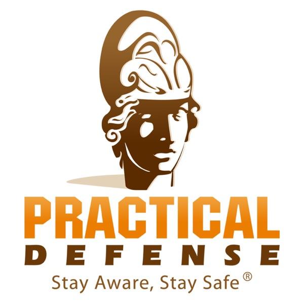 Practical Defense
