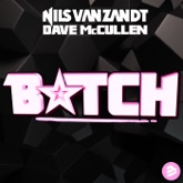 Bitch (Extended Mix) - Single