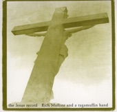 Rich Mullins - Surely God Is With Us (Demo Version)