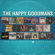 Looking for a City - The Happy Goodmans