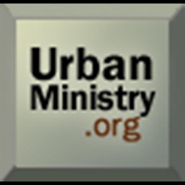 Caleb Rosado Podcast: Free MP3 Audio Sermons