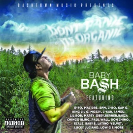 2 Ps Inna Backpack Feat Baeza Lucky Luciano