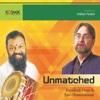 Unmatched - Karaikudi Mani