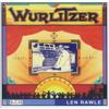 Len Ranle - Cowboy Theme обложка