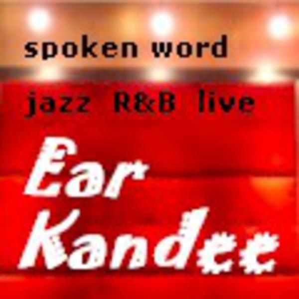 Ear Kandee
