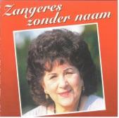 ZANGERES ZONDER NAAM - JONGEN