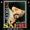 Untouch Safri