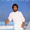 Treadin' Water - Earl Thomas Conley