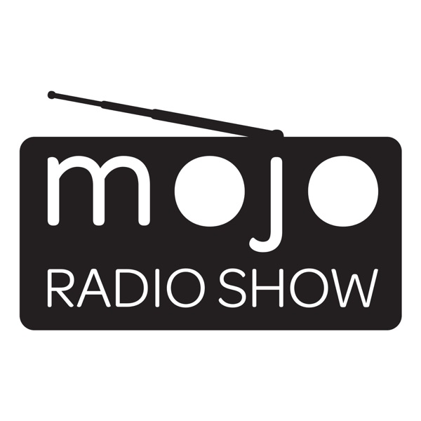 The Mojo Radio Show EP 211: How To Reinvent, Accelerate and Future Proof Your Career  - Michelle Gibbings