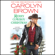 Carolyn Brown - Merry Cowboy Christmas (Unabridged)