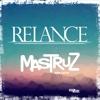 Relance (Single) - Mastruz Com Leite