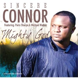sincere singles
