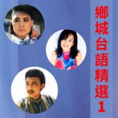 鄉城台語精選, Vol. 1