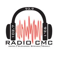 Radio CMC Podcasts podcast