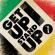 Get Up Stand Up - Bailey Wiley, Che Fu, King Kapisi, Laughton Kora, Maisey Rika & Tiki Taane