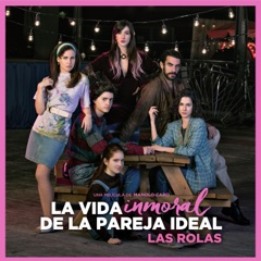 La Vida Inmoral de La Pareja Ideal (Soundtrack)