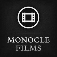 All Films podcast