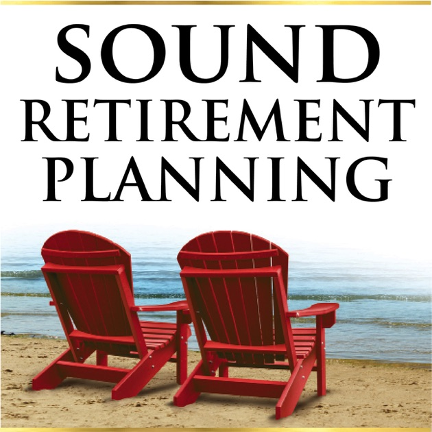 get the most out of retirement checklist for happiness health purpose and financial security