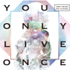 You Only Live Once - EP - YURI!!! on ICE feat. w.hatano