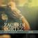 1 On 1 - Zacardi Cortez