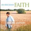 Faith (Deluxe Edition) - Jim Brickman