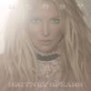 Britney Spears - Invitation ilustración