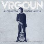 Download Lagu Virgoun - Surat Cinta Untuk Starla