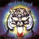 Motörhead - Overkill