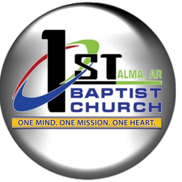 First Baptist Church of Alma