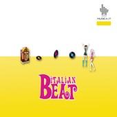 Italian Beat