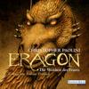 Eragon 3: Die Weisheit des Feuers - Christopher Paolini