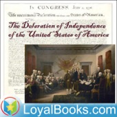 the declaration of independence of the united states of america by